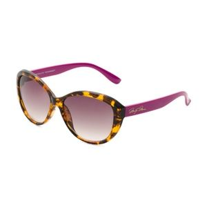 Summer Beach Sunglasses